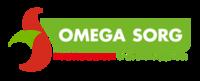 Logo: OMEGA SORG GmbH