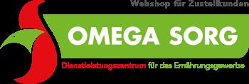 Neues Logo mit Zusatztext